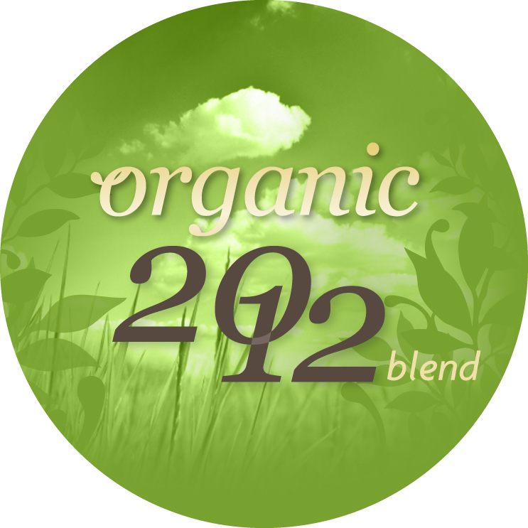 A blend of 20 non-gluten wholefoods broken down by 12 strains of probiotics